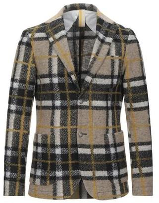 Gazzarrini Suit jacket