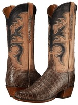Lucchese L1377.74