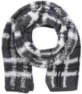 Brunello Cucinelli Oblong scarves - Item 46521686