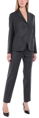 Tombolini Women's suit