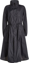 Isabel Marant toile Raincoat