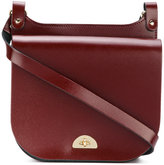 The Cambridge Satchel Company Conductors crossbody bag