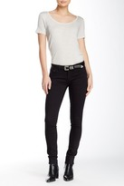 The Kooples Light Soft Denim Jean