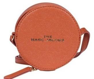Marc Jacobs The Hot Spot Mini Bag