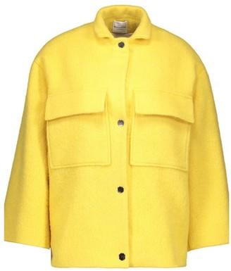 Roseanna Sonny Indiana jacket