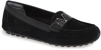 Vionic Hilo Loafer - Wide Width Available