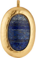 Stephanie Kantis Blue Lapis Baby Crush Pendant