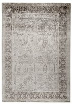 Exquisite Rugs Darby Springs Rug, 12' x 15'