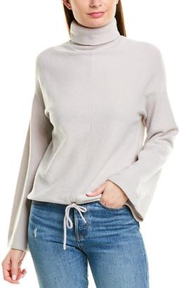 A.L.C. Hemingway Wool-Blend Sweater