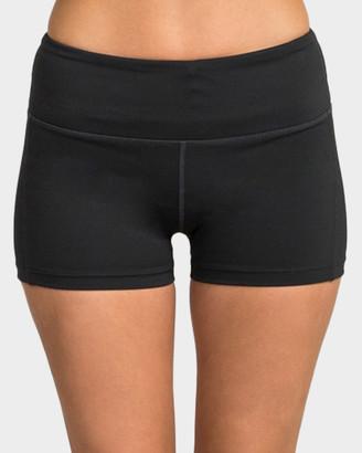 RVCA Va Shorts