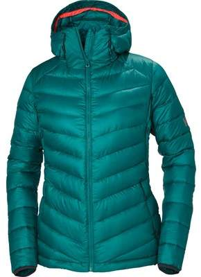 Helly Hansen Odin Veor Down Jacket (Women's)