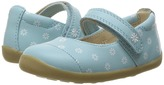 Bobux Step-Up Classic Swing Girl's Shoes