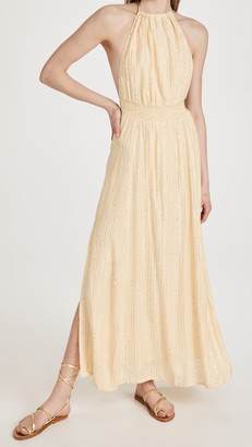 SUNDRESS Lauriana Dress