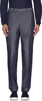 Brian Dales Denim pants - Item 36901253