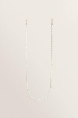 Seed Heritage Sunglasses Chain