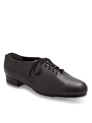 Capezio Unisex Tic Toe Tap Shoe Dance