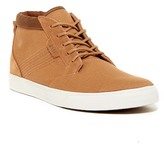 Reef Outhaul Lace-Up Chukka Sneaker (Men)