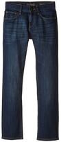 DL1961 Kids Kids Brady Slim Jeans in Ferret (Big Kids) (Ferret) Boy's Jeans