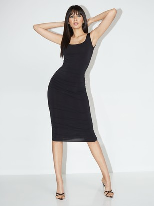 New York & Co. Reversible Dress - NY&C Style System