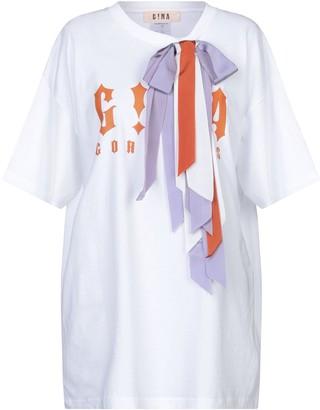 Gina T-shirts