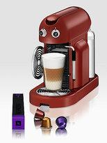 Nespresso Maestria Espresso Maker