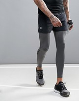 Under Armour Training Qualifier 5 Woven Shorts In Black 1289626-001