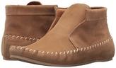 Matt Bernson Bandit Women's Shoes