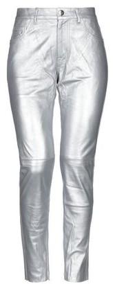 Jacob Cohёn JACOB COHN Casual pants