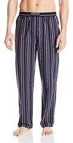HUGO BOSS BOSS Men's Long Pajama Pant