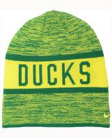Nike Oregon Ducks Reversible Local DNA Knit Hat