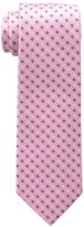 Tommy Hilfiger Men's Core Neat II Tie