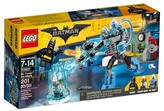 Lego Batman Movie - Mr. Freeze Ice Attack 70901