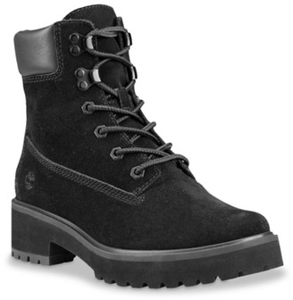 Timberland Carnaby Cool Bootie