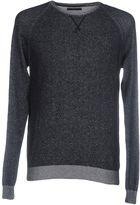 Meltin Pot Sweaters - Item 39716901
