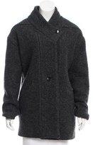 IRO Benny Knee-Length Coat