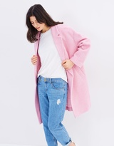Mng Lauris Coat