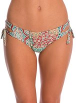 O'Neill Swimwear Parker Tie Side Bikini Bottom 8147877