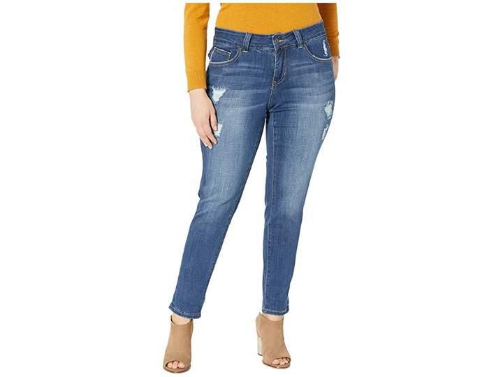 b2eb00c2b6 Jag Jeans Women s Plus Sizes - ShopStyle