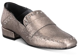 Kenneth Cole New York Women's Bowan 2 Loafers Women's Shoes