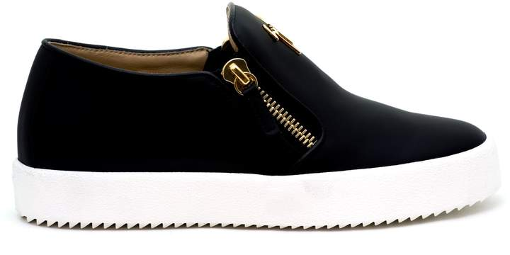 Giuseppe Zanotti Eve Sneakers