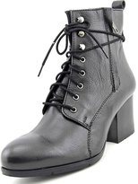 Matisse Abbey Women US 7 Ankle Boot