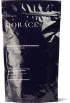 Horace Refreshing Face Wipes, 20 Sheets - one size