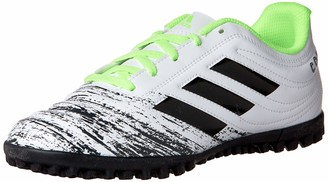 adidas Men's Copa 20.4 Turf Soccer Shoe