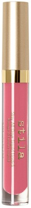 Stila Stay All Day Liquid Lipstick - Colour Caro