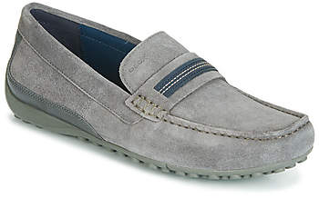 13edfe6bd1162 Men's Geox Casual Shoes - ShopStyle UK