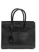 Saint Laurent 'sac De Jour' Handbag