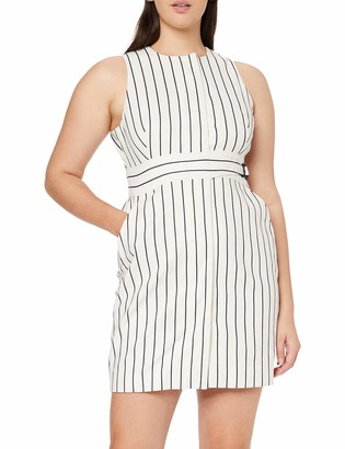 LK Bennett Women's Jenna Dress