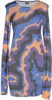 LGB Short dresses