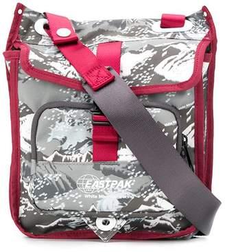 Eastpak mountaineering musette bag