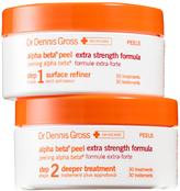 Dr. Dennis Gross Skincare Dr Dennis Gross Alpha Beta Peel Extra Strength Formula (30 Applications)